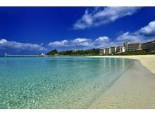 沖縄の豊かな自然を感じよう!タマン稚魚放流イベント開催