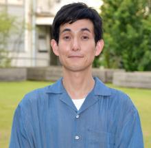 矢部太郎、『大家さんと僕』ブレイクとこれから「新たな気持ちですべてできたら…」