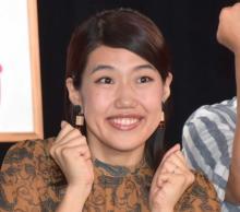 横澤夏子、11人謹慎に沈痛「うまい話はない」 楽屋の雰囲気は「悲しい感じ」