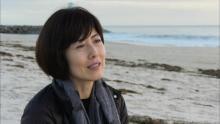 豪に移住の小島慶子 仕事辞めた夫「毎日半泣き」と妻に初告白