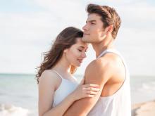 どういう人を選ぶのが正解? 結婚できる彼氏を作る方法