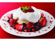 パンケーキが美味しい!「さかい珈琲」島根県初オープン