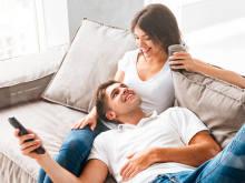 経験者が語る!結婚前に同棲はすべきなの?