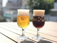 10年目企画も!「ベルギービールウィークエンド」大阪で開催