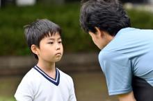 二代目市川右近、ドラマ初出演 大泉洋の息子役に決定「歌舞伎じゃない自分を見て」