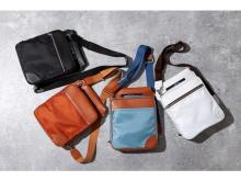 CREEZAN× ROOTOTE×豊岡鞄!特別仕様のバッグが誕生