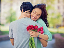 男性に「結婚相手として」モテる女子はココが違う!