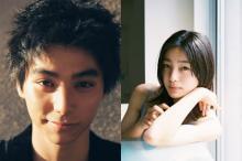 豊原功補&小泉今日子らがプロデュースの映画作品が始動