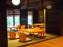 カフェ激戦区・京都でも注目!古民家を改装した「パンとエスプレッソと」の新店舗が嵐山にオープン♡