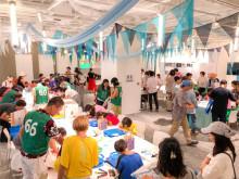小学生集まれ!大好評の「海の自由研究フェス」が今年も開催
