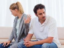 男性が「同棲したくない」と思う女性の特徴