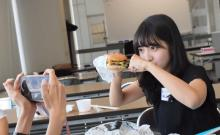 堀池亮介、藤本万梨乃らフジテレビ系列新人アナウンサー奮闘中!研修レポート⑦