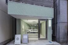メロン好きさんはマストチェック♡日本初のメロン専門工房「果房 メロンとロマン」が神楽坂にオープン♩