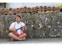 島唄を聴きながら沖縄料理を楽しめるサマーバイキング開催!