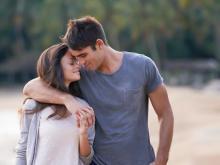 男子が理想とする妻とのラブラブ生活
