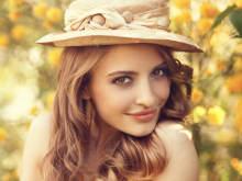 女子とは違う…男子から見た「かわいい子」の意外な5つの特徴
