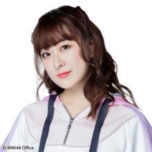 AKB48出身・伊豆田莉奈、タイの新グループCGM48移籍&劇場支配人に
