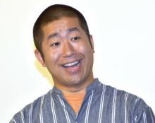 ハライチ澤部、NHKと蜜月関係ににんまり コンビ揃ってドラマ出演で「相思相愛」