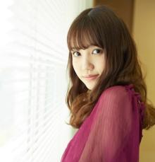 """12歳加入当時「アイラインはガッタガタ…」AKB48メンバー語る""""メイクは全部現場で覚えた"""""""