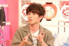 中尾明慶「お風呂掃除は5歳の息子が担当。家族でUNOにもハマってます!」