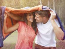 社会人は出会いがない…偶然の出会いを味方につけて彼氏を作る方法