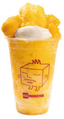 魅力のアイス&パフェが大集結♩そごう横浜「アイスフェス」全制覇を目指したい全8店舗をチェック!