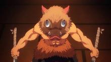 TVアニメ『 鬼滅の刃 』第12話「猪は牙を剥き 善逸は眠る」【感想コラム】