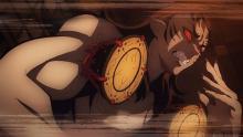 TVアニメ『 鬼滅の刃 』第13話「命より大事なもの」【感想コラム】