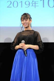 相羽あいな、9・10に今後の活動について発表 約3年ぶりのシングル発売も決定