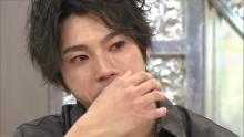 朝ドラブレイクの山田裕貴が涙 いわれなき中傷に悩んだ過去を告白「プロ野球選手の息子なのに…」