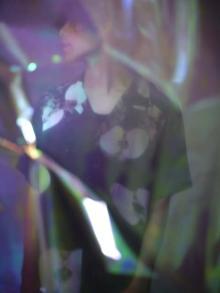 """""""バルーン""""須田景凪、アボガド6制作「veil」MV解禁 今夜渋谷街頭ビジョンでフルOA"""