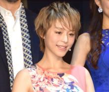 京都アニ放火事件で平野綾が胸中「悲しいです。悔しいです」 『涼宮ハルヒの憂鬱』『らき☆すた』出演