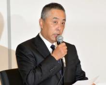 『スッキリ』阿部レポーター、加藤浩次の発言を岡本社長にぶつける「進退は?」