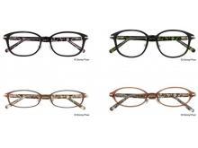 Zoffより「トイ・ストーリー4」デザインの限定メガネが登場!