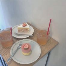 わたしの中のNo.1ケーキはこれ♡現役女子大生においしいケーキが食べられるお店を聞いちゃいました【10選】