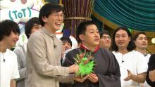 テレビ局の垣根越え審査 ネクストブレーク芸人は「ザ・マミィ」に決定!