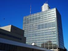 NHK、連続テレビ小説『エール』から週5日放送に