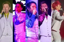 レペゼン地球、メットライフドーム公演中止を発表「関係各所と協議の結果」パワハラ捏造で大炎上