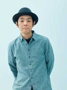 『いだてん』脚本家・宮藤官九郎作・演出の「大人計画 ウーマンリブ」5年ぶり新作 女性キャストを一般公募