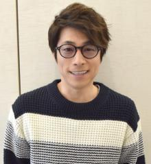 ロンブー田村淳、ラジオのギャラ配分を公表へ「何対何か、僕は言いますよ」
