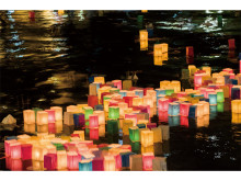 夏の横浜を浴衣で楽しむ「みなと横浜 ゆかた祭り2019」