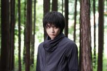 磯村勇斗、ダークな殺し屋役で新境地開拓誓う「新たな挑戦」