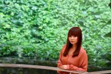 中川翔子が著書で子どもたちへ本気のメッセージ「死ぬんじゃねーぞ!!」
