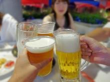 全国のおいしいお酒&おつまみが日比谷公園に大集合!