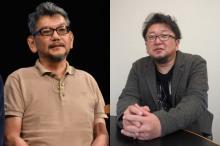 庵野秀明の企画・脚本&樋口真嗣監督で『シン・ウルトラマン』映画化