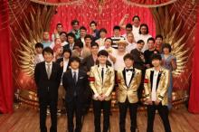 『ネタパレ』夏休みSP EXIT、ハナコ、宮下草薙ら12組がネタと体を張った企画で火花