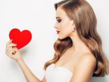 焦って恋を逃した失敗談に学ぶ! ダメ恋攻略法