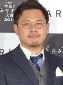 """アルピー平子、因縁の『アメトーーク!』出演 """"出禁""""の真相を明かす"""