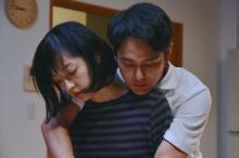 妻夫木聡&井上真央、ドラマ『乱反射』劇場公開決定 石井裕也監督「悲願でした」