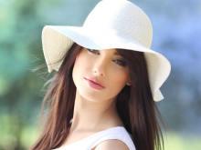 年齢とともに魅力が増す女性の共通点って?
